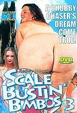 scale bustin' bimbos #3