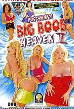 big boob heaven 2