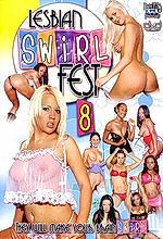 lesbian swirl fest 8