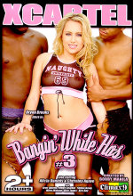 bangin white hos 3