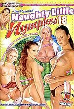 naughty little nymphos 18