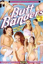 butt bangers 2