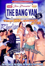 the bang van 3