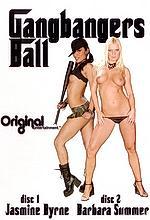 gangbangers ball