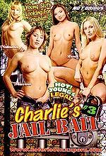 charlies jail bait 3