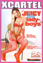 juicy latin lady boys