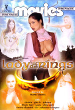 lady of the ring's