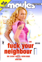 fuck your neighbour