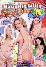 naughty little nymphos 16