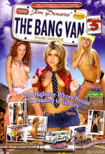 the bang van 5