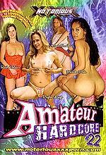amateur hardcore 22