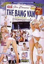 the bang van 8