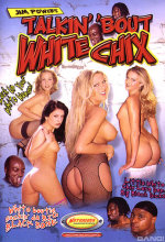 talkin bout white chix