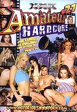amateur hardcore 27