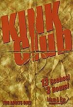 kink club