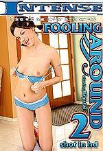 fooling around 2