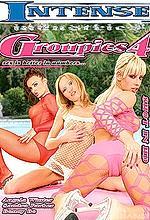 groupies 4