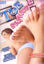 toe service 2