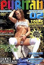 video magazine 2