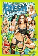 fresh porn babes 2