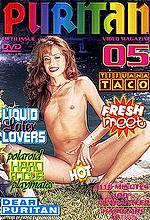 video magazine 5
