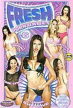 fresh porn babes 6