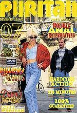 video magazine 7