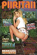 video magazine 9