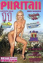 video magazine 11