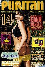 video magazine 14
