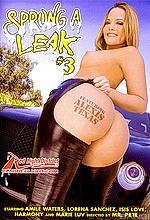 sprung a leak 3