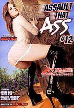 assault that ass 12