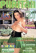 video magazine 21