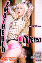 smothered n covered