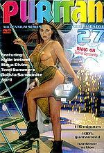 video magazine 27