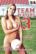 team player 3