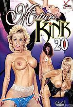 mature kink 20