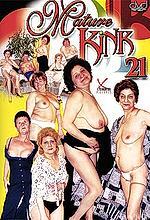 mature kink 21