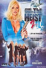 the heist #2