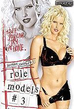 role models #3