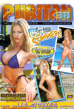 video magazine 38