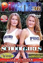 video magazine 36