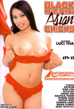 black dicks in asian chicks 1