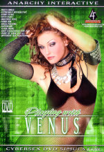 playing with venus