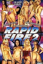 rapid fire #2