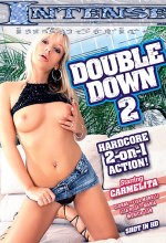 double down 2