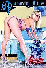 tap that ass 2
