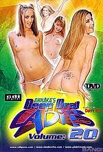 deep oral ladies 20