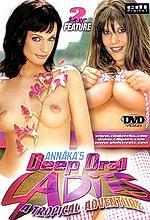deep oral ladies 22