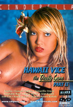 hawaii vice 2 the deadly game